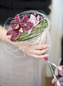 WeddingH084