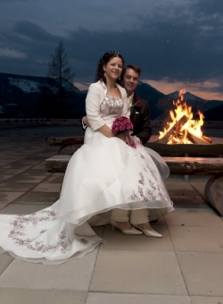 WeddingH085