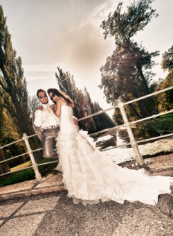 WeddingH086