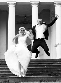 WeddingH087