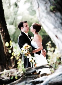 WeddingH088