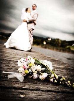 WeddingH090