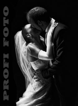 WeddingH091