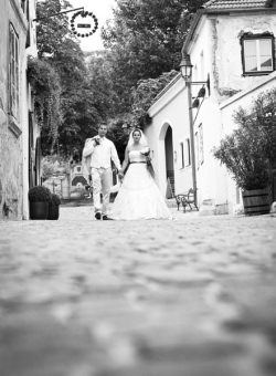 WeddingH092