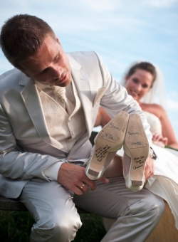 WeddingH093