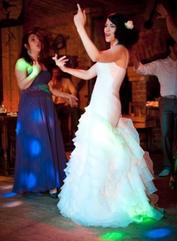 WeddingH095