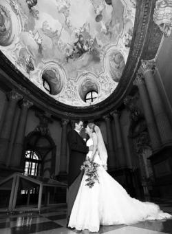 WeddingH098