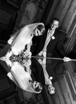 WeddingH099