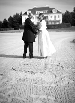 WeddingH100