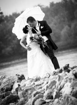 WeddingH102