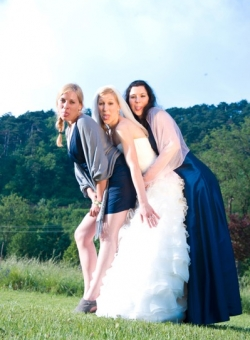WeddingH103