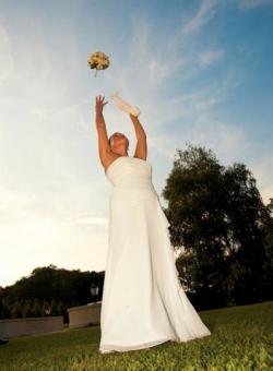 WeddingH104
