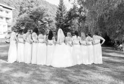 WeddingQ066