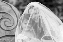 WeddingQ067
