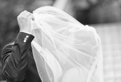 WeddingQ069
