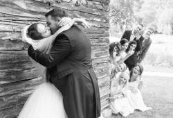 WeddingQ072