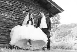 WeddingQ074