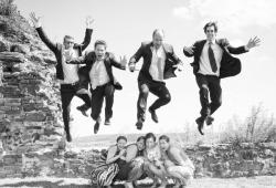 WeddingQ079