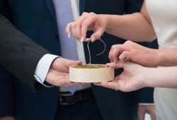WeddingQ082