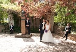 WeddingQ083