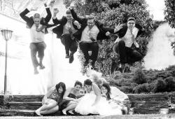 WeddingQ084