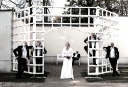 WeddingQ086