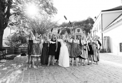 WeddingQ087