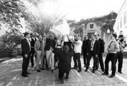 WeddingQ088
