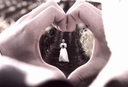 WeddingQ089