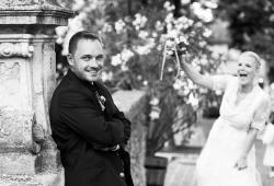 WeddingQ090