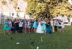 WeddingQ091