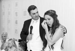WeddingQ094