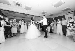 WeddingQ096