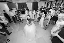 WeddingQ097