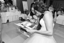WeddingQ099