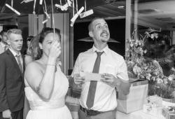 WeddingQ102
