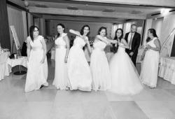 WeddingQ103