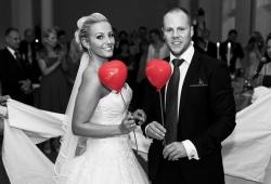 WeddingQ110
