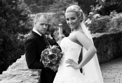 WeddingQ112