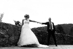 WeddingQ113