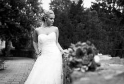 WeddingQ114