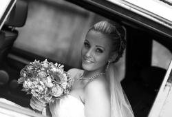 WeddingQ115