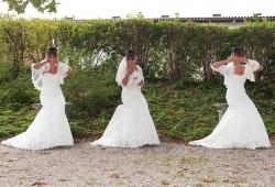 WeddingQ116