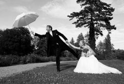 WeddingQ121