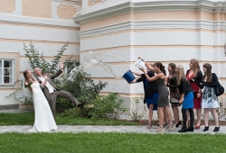 WeddingQ123