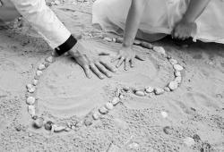 WeddingQ124