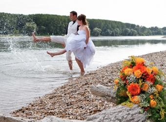 WeddingQ126