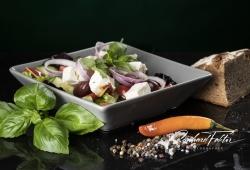 Gr.Salat019