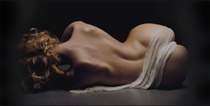 Erotikfotografie