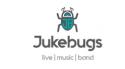 Jukebugs